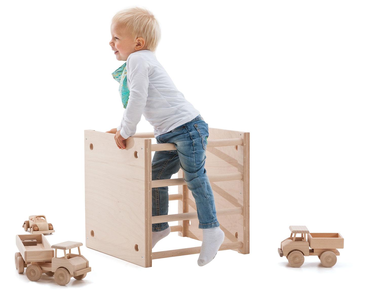 Kletterdreieck Pikler Gebraucht : Pikler dreieck schrittdreieck kletterleiter f ü r kleinkinder