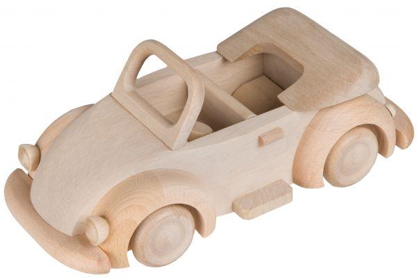 Cabriolet/Sportwagen
